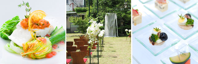 homewedding-img03